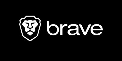 Brave Search Featured