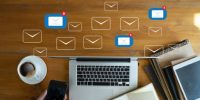 How to Find All Accounts Linked to Your Email Address