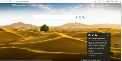 Featured Image Things Bing Does Better Than Google