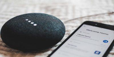 Googleassistant Featured