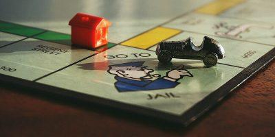 Legislation Tech Monopolies Featured