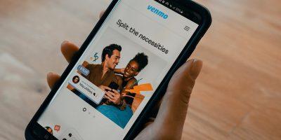 Protect Privacy Venmo Featured2