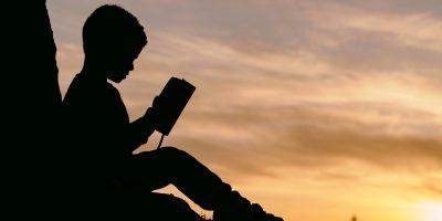 Reading Sidekick Featured