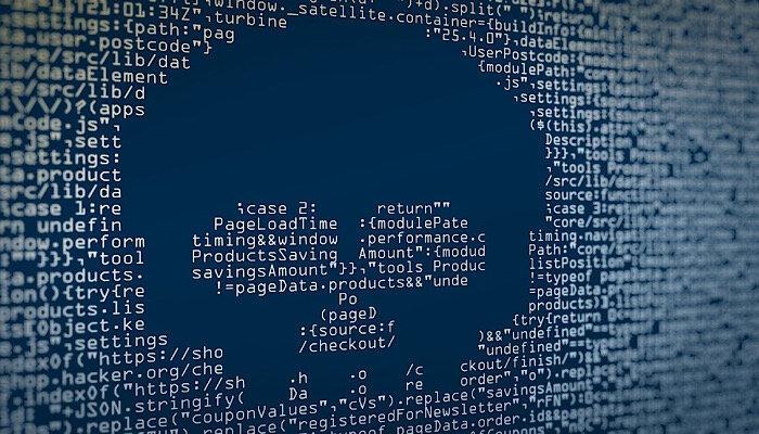 Vigilante Malware Executable