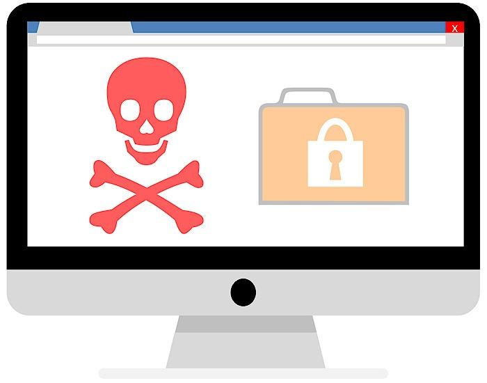 Vigilante Malware Websites Software