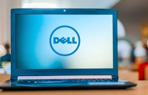 إلغاء تثبيت Windows على الفور من Dell