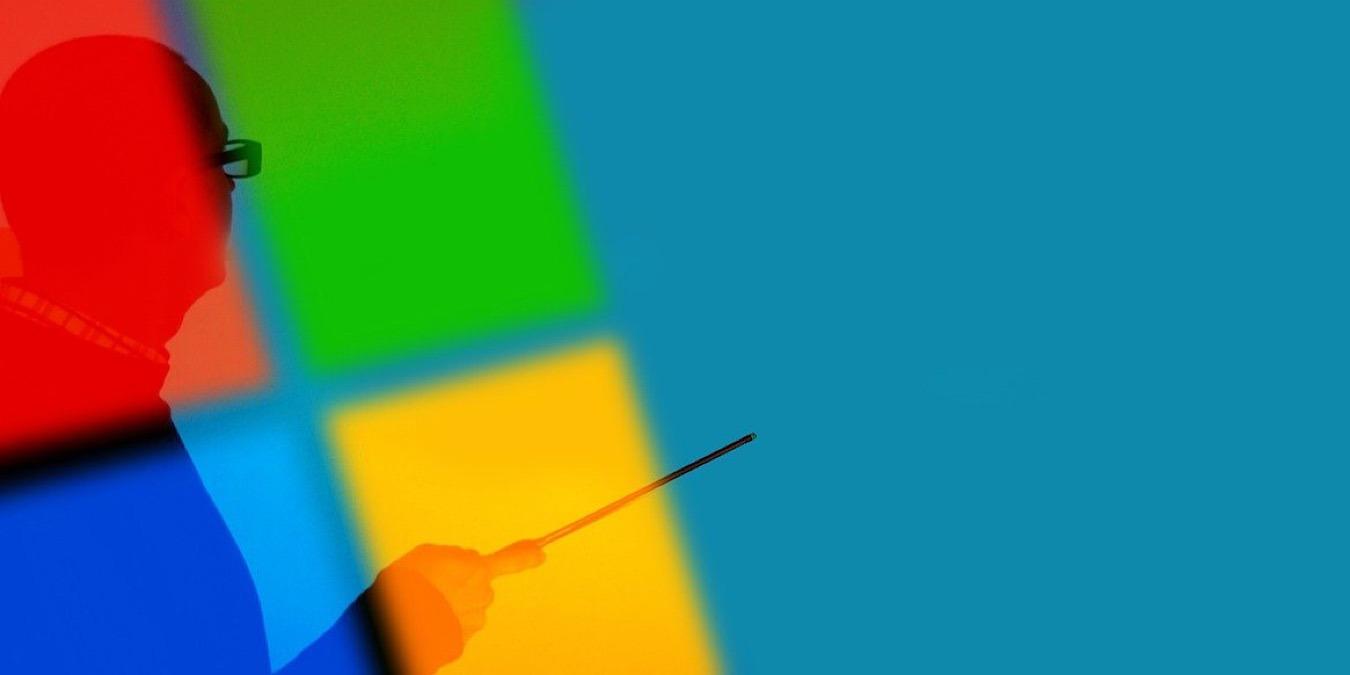 Windows-Vulnerabilities-Featured.jpg
