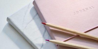 Best Journaling Apps For Windows Desktop Featured