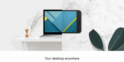 Best Remote Desktop Extensions Featured