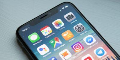 Change Language App Ios Featured