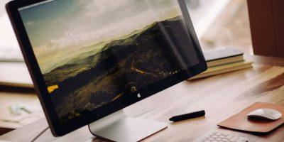 Create Desktop Shortcuts Macos Featured