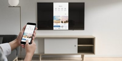 Dlna Streaming Apps