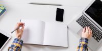 7 of the Best Document Scanner Apps for Android