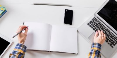 Document Scanner Apps Android Apps Featured