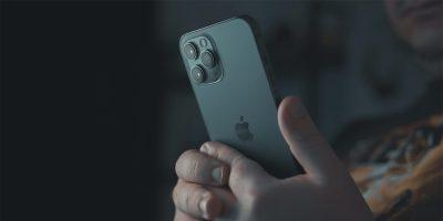 Find Iphone Ipad Using Siri Featured