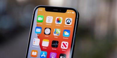 Fix Cellular Data Ios Featured