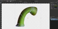 8 Best Free Graphics Editors for Creating Vector Images