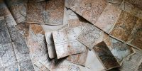 10 of the Best Google Maps Alternatives You Should Try