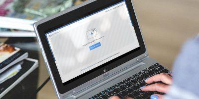 Heic To Jpg Windows Featured