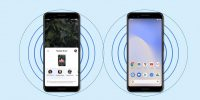 How to Share Files and Apps on Android with Nearby Share