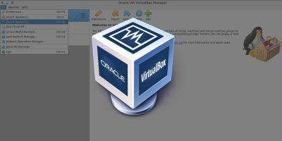 Import Export Ova Virtualbox Featured