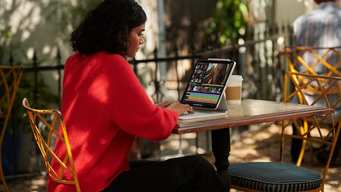 iPad Pro 2020 vs iPad Pro 2021: Which One Should You Buy ...