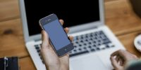 How to Forget a Network on Your iPhone