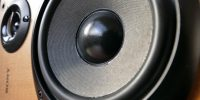 Subwoofer Not Working in Linux? Try These Tricks!
