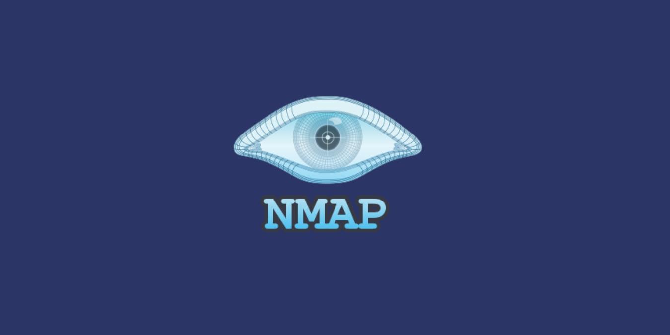 nmap.jpg