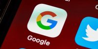 How to Sign Out Of Google on Android and Desktop