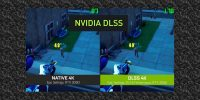 What Is NVIDIA's DLSS and How Do You Use It?
