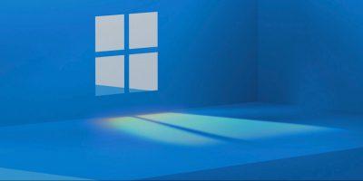 Windows 11 Featured