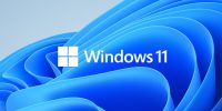 10 Reasons Why You Should Upgrade to Windows 11