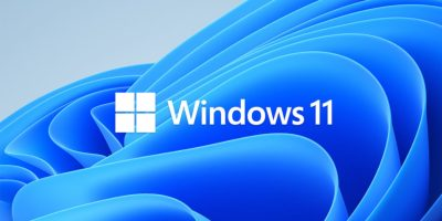10 Reasons Window 11 Featured Image