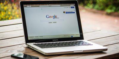 Chrome Tab Sharing