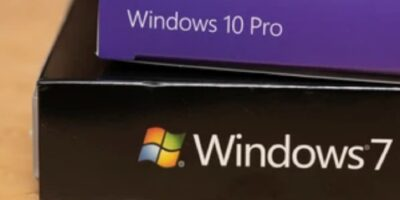Featured Applying Windows10 Theme Windows7