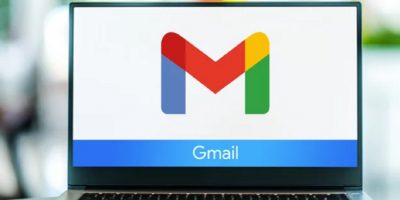 Featured Gmail Sign In Too Many Times