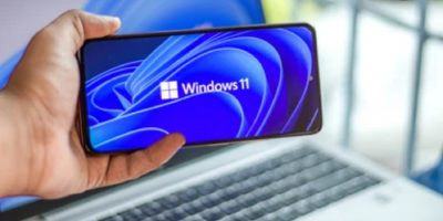 Featured Install Windows11 Leaked Version On Your Pc