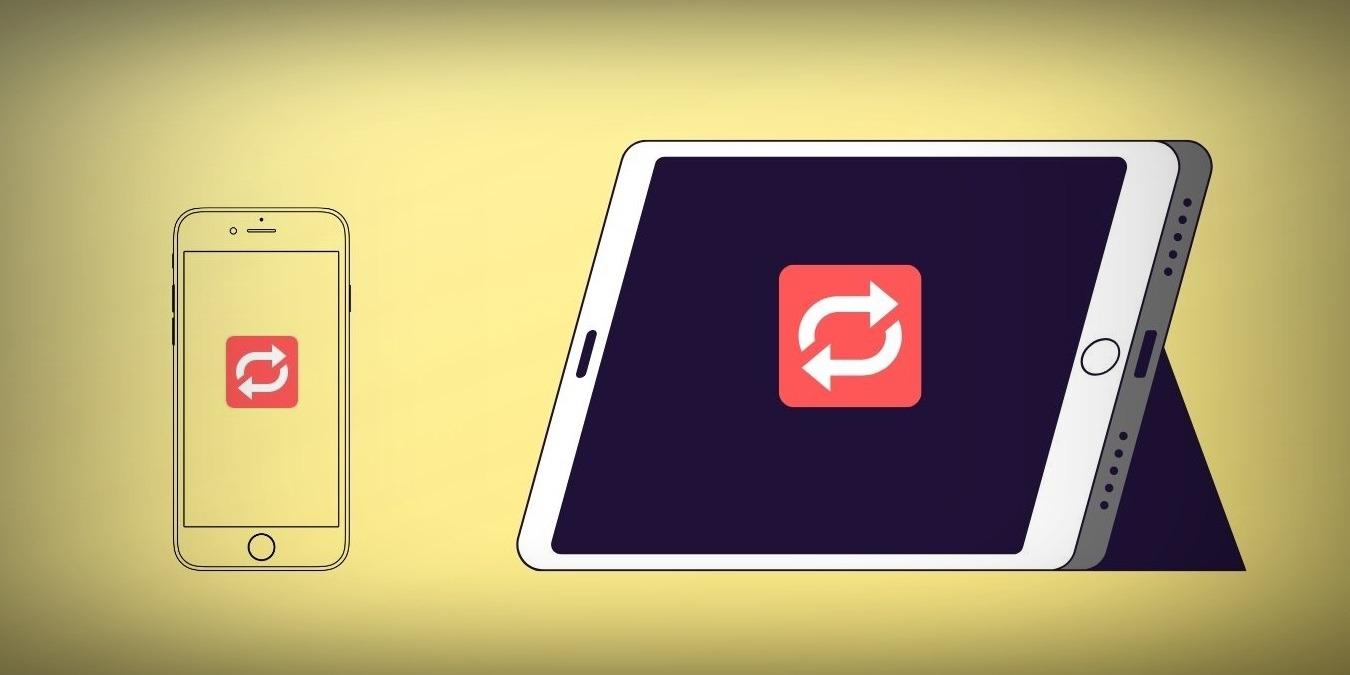 Hard-Reset-iPad-iPhone.jpg