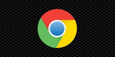Pin Extension To Chrome Toolbar
