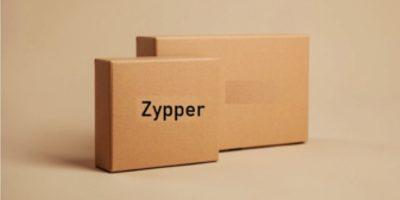 Zypper Cheat Sheet Featured