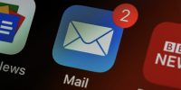 How to Use a Custom Email Domain with iCloud Mail
