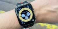 How to Make Custom Watch Faces for Apple Watch