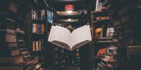 5 of the Best Ebook Reader Apps for iOS