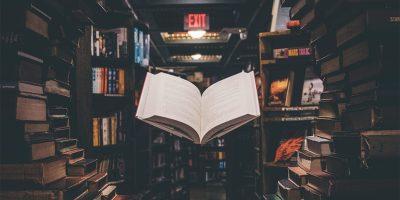 Best Ebook Readers Ios Featured