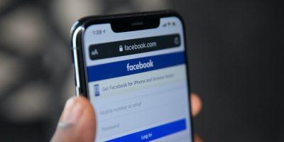Bulk Delete Facebook Messenger Featured