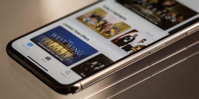 Cancel Apple Tv Plus Featured