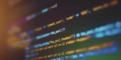 Coding Apps Iphone Featured