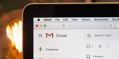 Gmail Account Security Tips Featured