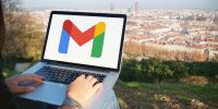 How to Customize Keyboard Shortcuts in Gmail